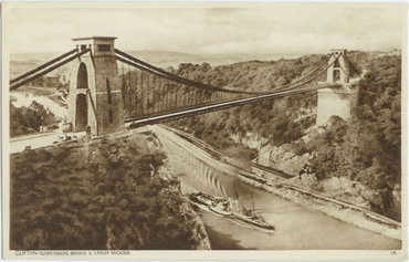 Clifton_suspension_bridge_1