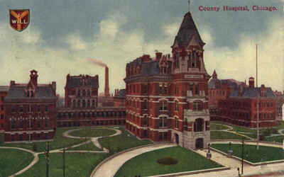 Cook_county_hospital