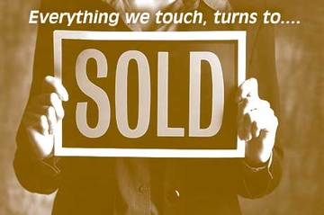 Sold_gal