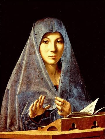 Virgin_antonello_da_messina